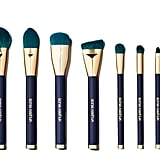 Sonia Kashuk Color Crazed Brush Set