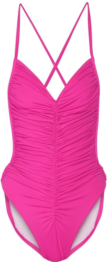 dd224fa7 Norma-Kamali-Butterfly-Mio-Ruched-Swimsuit-295.jpg