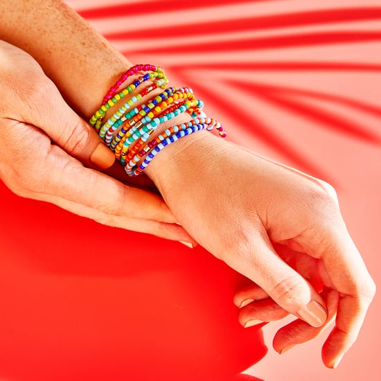 Shop the Best Roxanne Assoulin Jewelry of 2020
