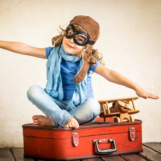 Free Travel Games For Kids