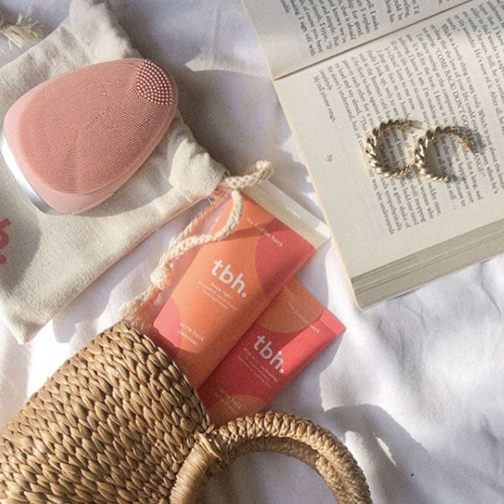 Details About tbh Skincare Brand For Acne
