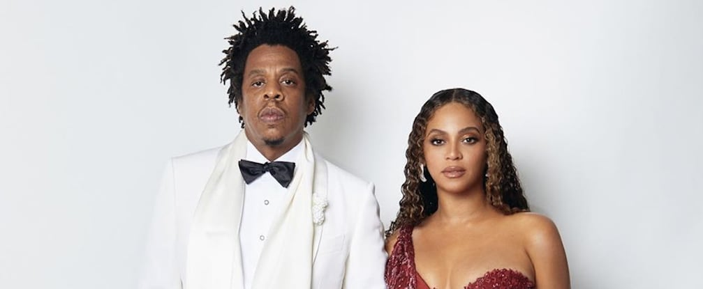 Beyoncé and JAY-Z at Niece's Birthday Party 2019 Pictures