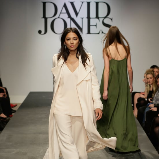 The Top 50 Pieces To Buy From David Jones Right Now