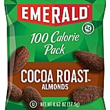 Emerald Cocoa Roast Almonds 100 Calorie Pack