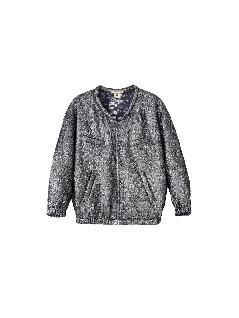 Jacket ($149) Photo courtesy of H&M