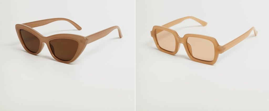 Cute Cheap Sunglasses