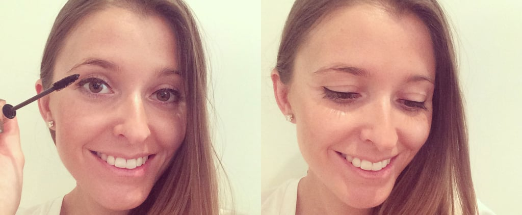 Beauty Products Recommended by a Beauty Editor