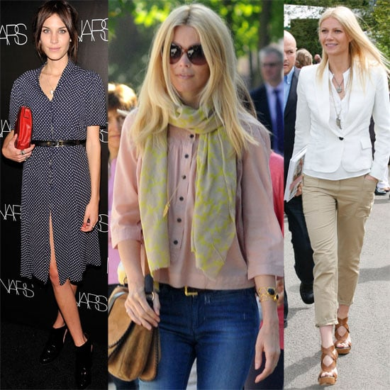 Celebrity Style Quiz 2011 05 31 01 32 00 Popsugar Fashion Uk