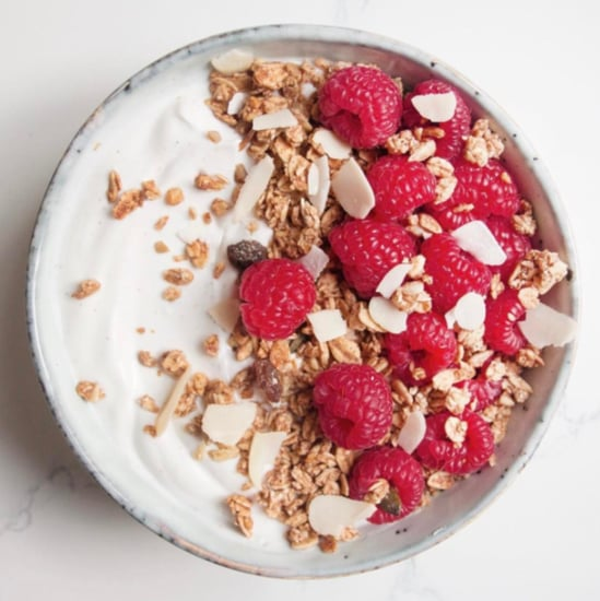 Deliciously Ella Easy Breakfast Recipes