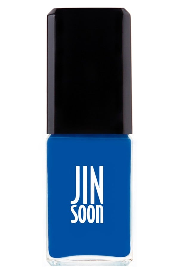 Jin Soon Cool Blue ($18)