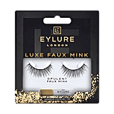 Eylure Luxe Opulent Magnetic Lashes