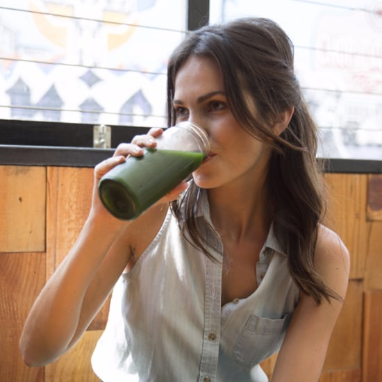 When Should I Eat to Lose Weight?