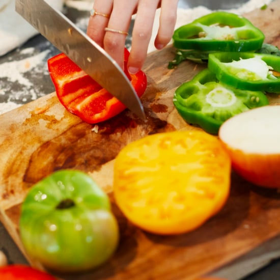 What Is an Elimination Diet?