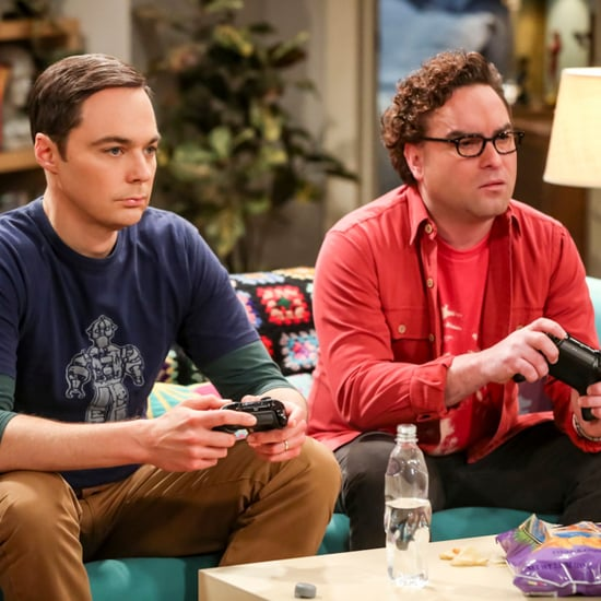 When Is The Big Bang Theory Ending?