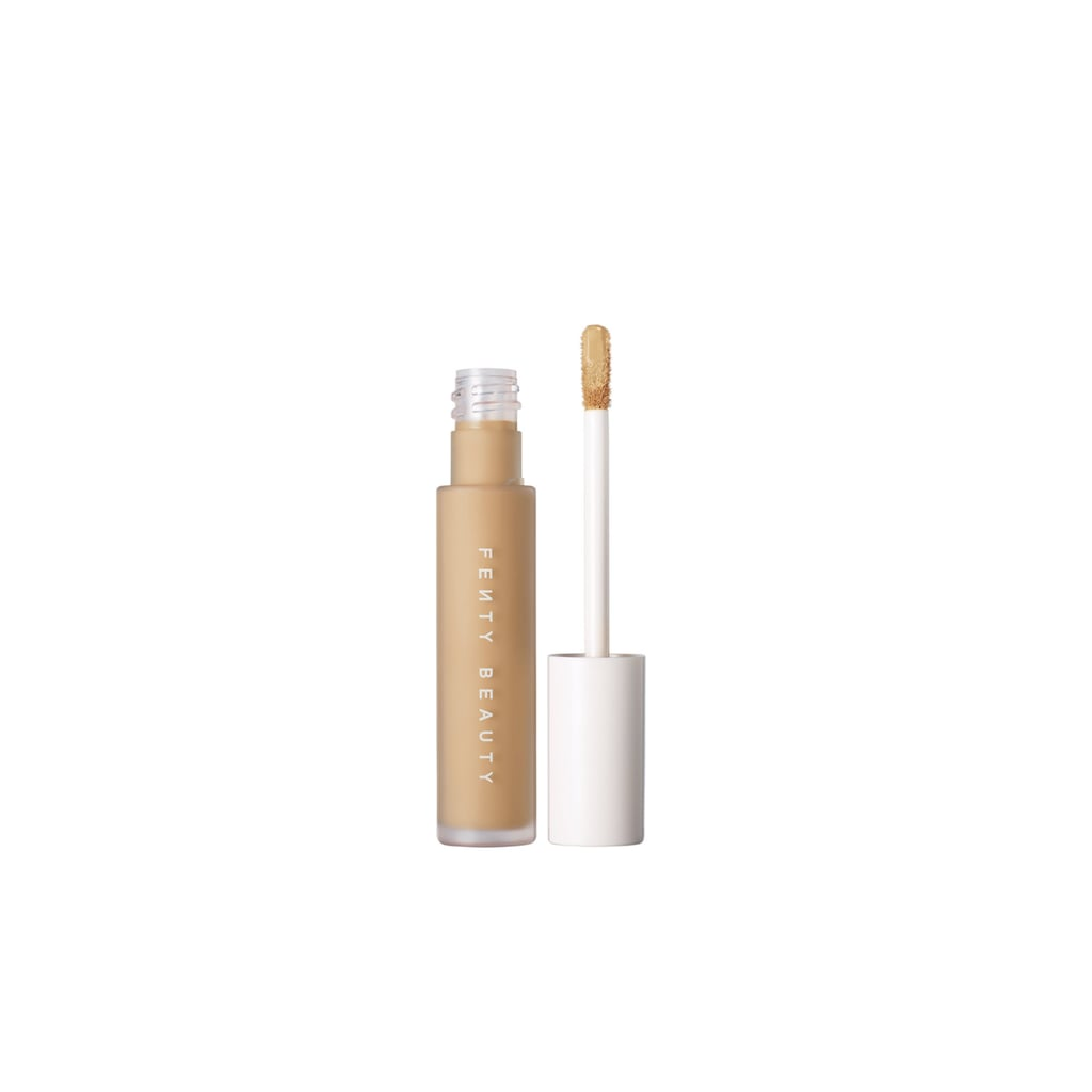 Fenty Beauty Pro Filt'r Instant Retouch Concealer in 260