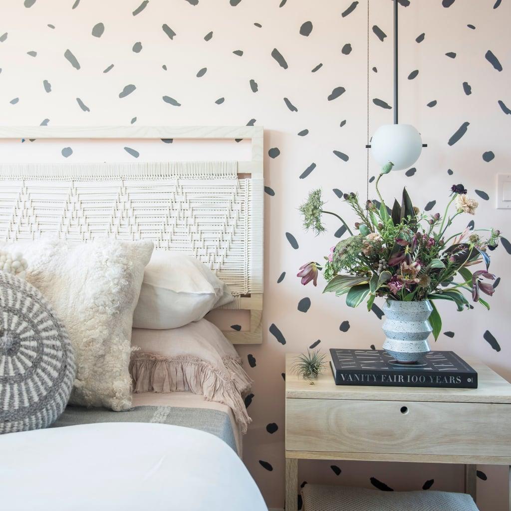 Relaxing Bedroom Ideas  POPSUGAR Home