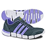 ClimaCool Chill by Adidas