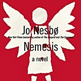 Jo Nesbo's Harry Hole Series