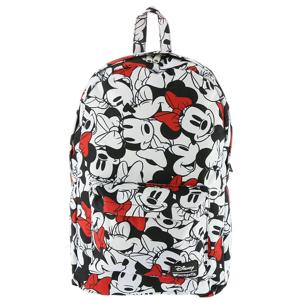 9335b69e98aa8 Where To Buy Minnie Mouse Backpack With Wheels- Fenix Toulouse Handball
