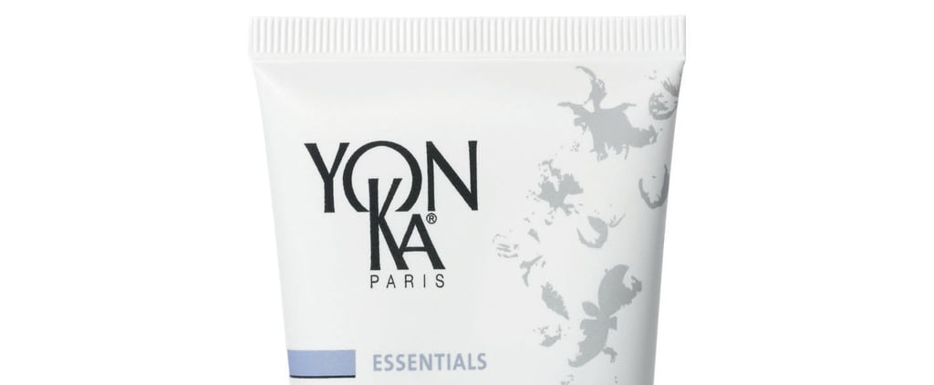 Yon-Ka Masque 103 Face Mask Review