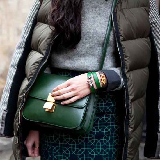 Stylish Puffer Jackets | Shopping