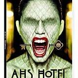 American Horror Story: Hotel DVD ($15)