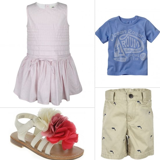 Meet Ruum: Accessible and Fun Fashion For Kids