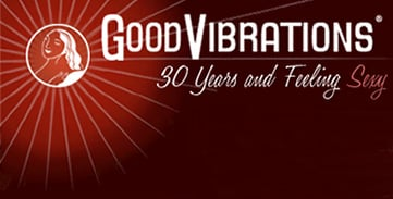 GoodVibes.com:  A Website All Women Need to Know
