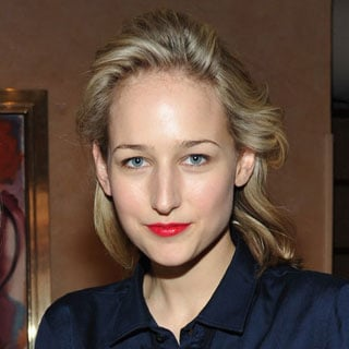 Top Five Celebrity Beauty Looks With  Leelee Sobieski, Emily Blunt, Ginnifer Goodwin, Camilla Belle, Scarlett Johansson