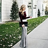 Holiday Party Outfit Trends