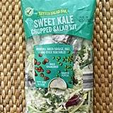 Sweet Kale Chopped Salad Kit ($3)