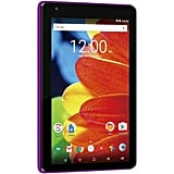 "RCA Voyager 7"" 16GB Tablet"