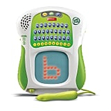 For 3-Year-Olds: LeapFrog Scribble and Write