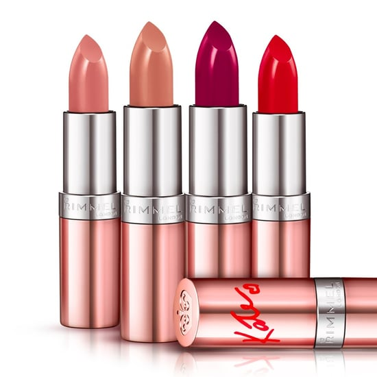 Best Rimmel Products