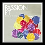 """I've Got Your Number"" by Passion Pit"