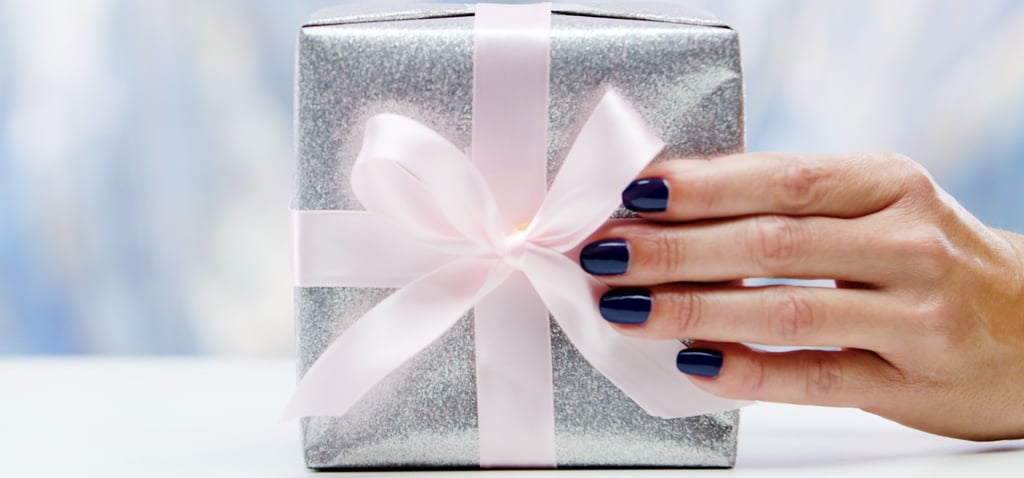 Best Holiday Nail Polish