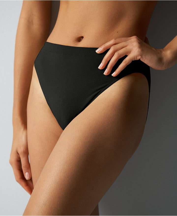 French-Cut Panties