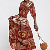 Urban Renewal Original Vintage Dress