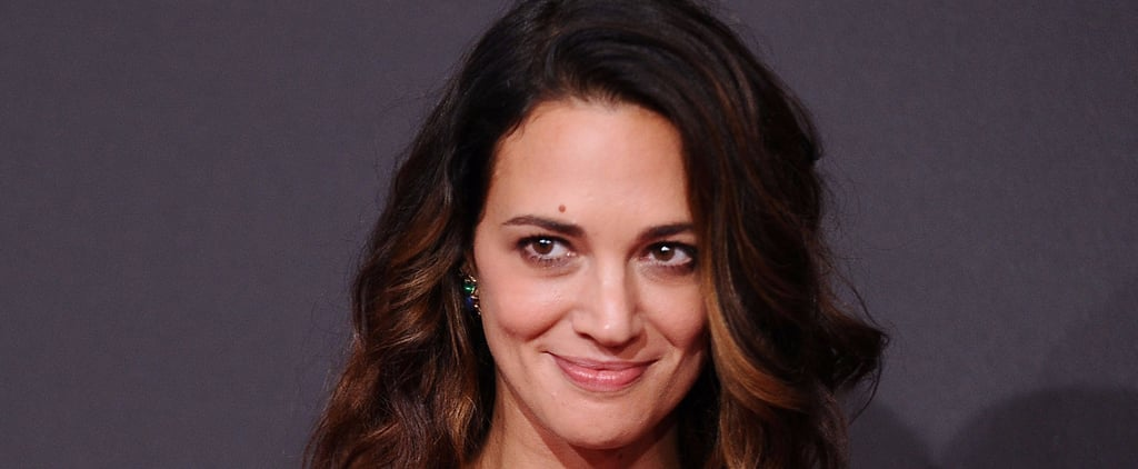 Fast Facts About Asia Argento, the Actress Accusing Harvey Weinstein of Rape