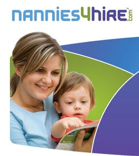 lil Loves Nannies4Hire, the Company Featured on Jon and Kate Plus 8