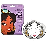 Disney Jasmine Face Mask
