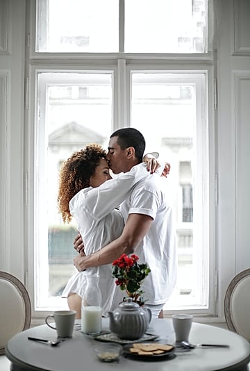 Why More Latinas Should Question Monogamy
