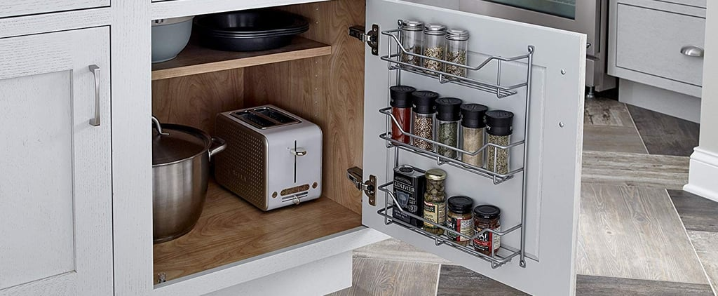 Best Organizers For Small Spaces