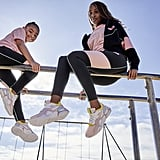 Barbie Puma Trainers and Collection 2019
