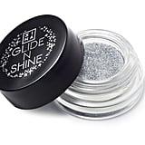 3INA Glide 'n' Shine Silver Pop