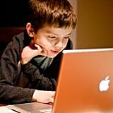 How Children Diagnosed With ASD Fare
