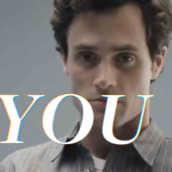 Netflix's You Season 2 Trailer