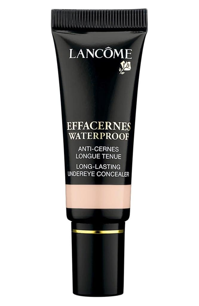 Lancôme Effacernes Waterproof Undereye Concealer