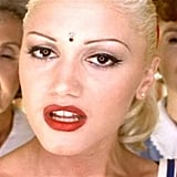 "No Doubt in 1995: ""Just a Girl"""