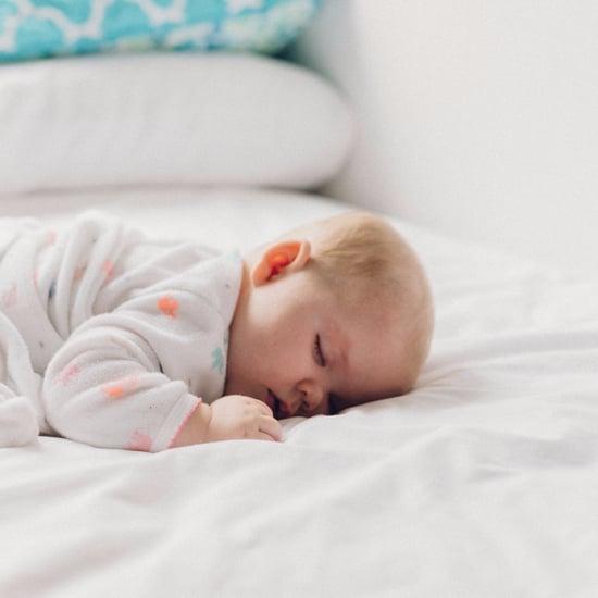 What Is Baby Sleep School Like?
